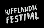 Rifflandia Music Festival
