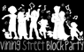 Vining Street Block Party