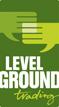 http://www.levelground.com/