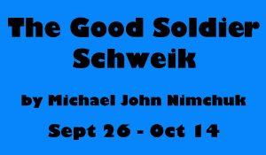 3-the-good-soldier-schweik
